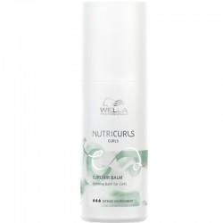 Baume de définition cheveux bouclés - Curlixir Balm Nutricurls 150ML