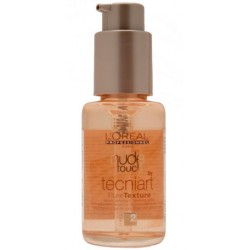 serum  Tecni.Art Nude Touch Pure Texture 50 ml