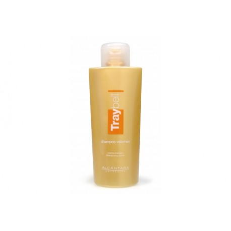 TRAYBELL Shampoing  Volume 300ml
