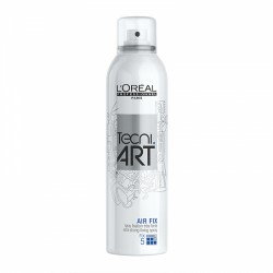 Spray Air fix Tecni.art