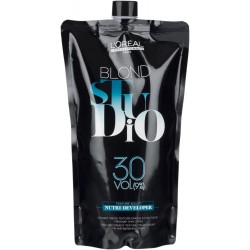LOREAL BLOND STUDIO 30 VOL