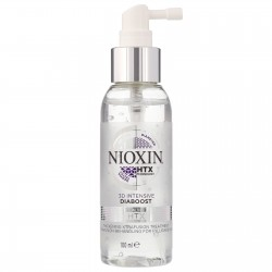 Nioxin - 3D Intensive 100ml