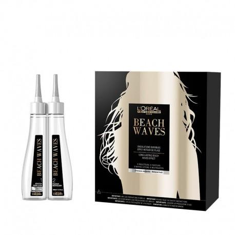 Beach Waves cheveux normaux L'Oréal 600 ml