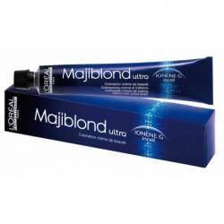 Gamme Majiblond - 921 - Très blond irisé cendré