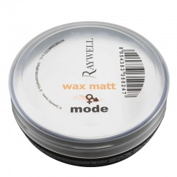 Cire Wax Matt Raywell 150 ML