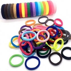 élastique différents coloris ou noir