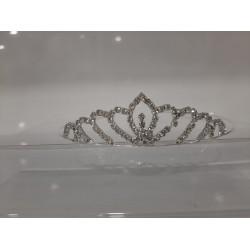 SERRE-TÊTES princesse