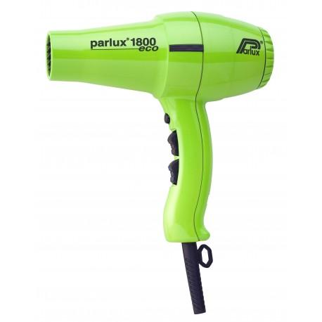 Sèche-cheveux professionnel 1800 PARLUX