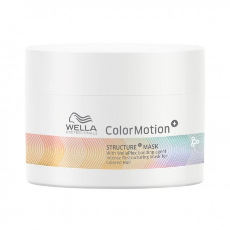 MASQUE COLOR MOTION WELLA 150ML