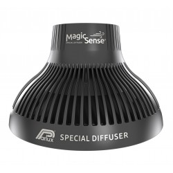 Diffuseur PARLUX MAGIC SENS