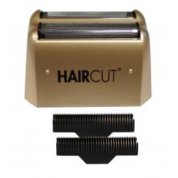 Grilles et lames de coupe rassette Haircut TH80