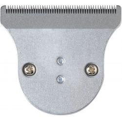 """Tête de coupe SHARK """"0"""" 0,1 mm pour tondeuse TH11 HAIRCUT"""