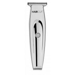 Tondeuse de finition Haircut TH55