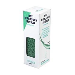 Cire à épiler BEESWAX - peaux sensible - 250gr