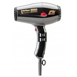 Sèche-cheveux PARLUX Ionic 3500