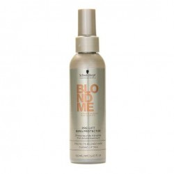 Spray pre- lift kera protector blond me schwarzkopf 150ml