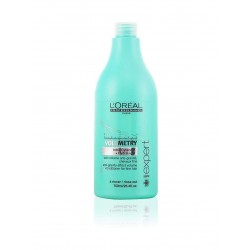 Soin volume cheveux fins volumetry l'oréal 750ml