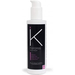 Keraliss technique thermo protecteur keratin essential 200ml