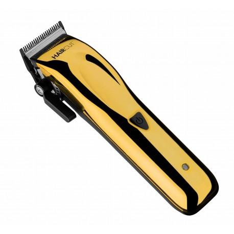 Tondeuse de coupe sans fil TH35 haircut