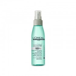 BRUME SPRAY VOLUMETRY 125 ML