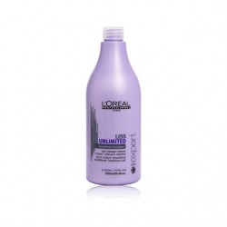 LISS UNLIMITED SOIN A RINCER 750 ML