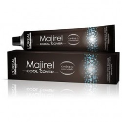 MAJIREL COOL COVER - L'oréal Professionnel