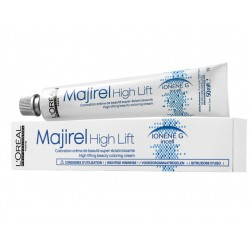 MAJIREL HIGH-LIFT - L'oréal professionnel