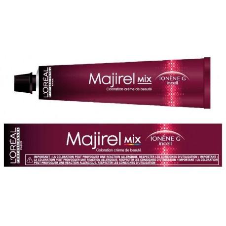 MAJIREL MIX - L'oréal professionnel
