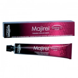 MAJIREL FRENCH BROWN - L'oréal professionnel