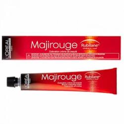 MAJIROUGE - L'oréal professionnel