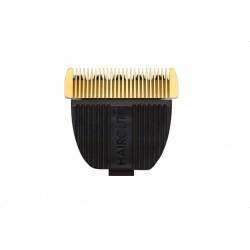 Tête de coupe 25 mm de large pour tondeuse cheveux professionnelle TH25PRO HAIRCUT