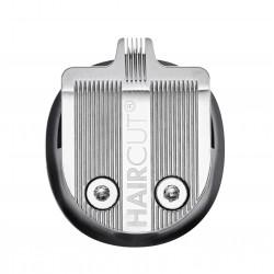 Tête de coupe tribale 4 mm pour tondeuse de finition professionnelle TH24ST HAIRCUT