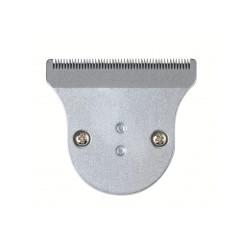 """Tête de coupe SHARK """"0"""" 0,1 mm pour tondeuse professionnelle TH11 HAIR"""