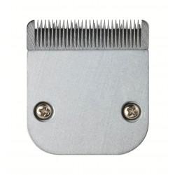 Tête de coupe 0,4 mm pour tondeuse professionnelle TH11 HAIRCUT