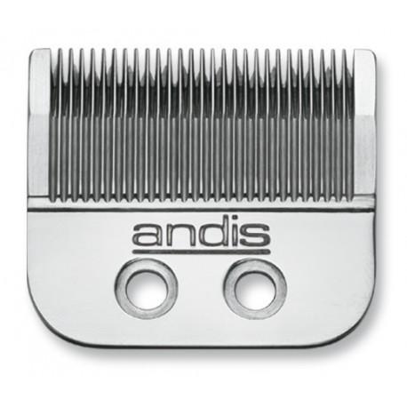 Tête de coupe tondeuse barbe et cheveux TrendSetter ANDIS