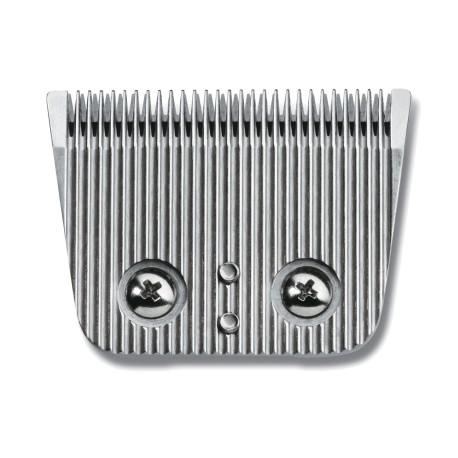 Tête de coupe large pour tondeuse professionnelle Liner+ ANDIS