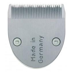Tête de coupe pour tondeuse cheveux TH24 HAIRCUT