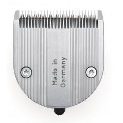 Tête de coupe pour tondeuse cheveux Lithium Pro MOSER