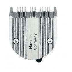 Tête de coupe spécial effilage pour tondeuse cheveux Lithium Pro MOSER