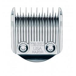 Tête de coupe RAZOR BLADE pour tondeuse cheveux Lithium Pro MOSER