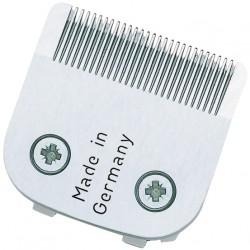 Tête de coupe pour tondeuse cheveux professionnelle TH10 HAIRCUT
