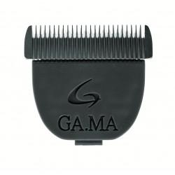 Tête de coupe Ceramic pour tondeuse professionnelle GT9C GAMA