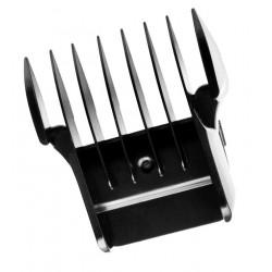 Contre-peigne 12 mm pour tondeuse de finition professionnelle TH11 HAIRCUT