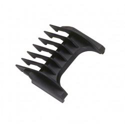 Contre peigne 3 mm pour tondeuses professionnelles HAIRCUT