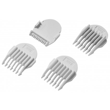 Contre peigne 6 mm pour tondeuse professionnelle TH51 HAIRCUT