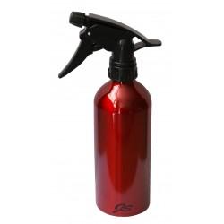Vaporisateur de coiffure aluminium JACQUES SEBAN 450 ml