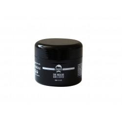 Cire incolore pour barbe et cheveux pot 100 ml O'BARBER