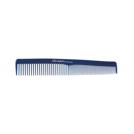 Peigne de coupe et coiffage demi démêloir COMAIR 17,5 cm