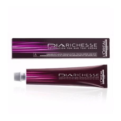 DIARICHESSE - L'oréal professionnel