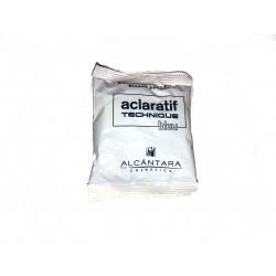 Poudre décolorante Alcantara 50gr